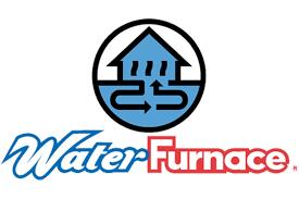 water-furnace